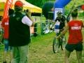 2013 Duna Maraton