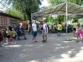 Duna Maraton gyerekverseny 2016.07.02.