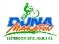 duna-maraton-logo-3