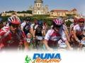duna_maraton_fb_hird