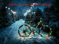 karacsonyra-biciklis5