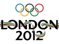 london_olimpia_2012